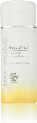 Jane Iredale Online Only BeautyPrep Face Toner
