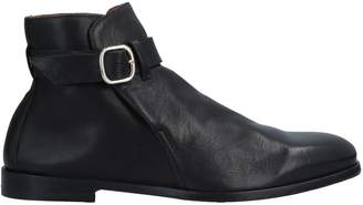 Doucal's Ankle boots - Item 11623055MJ