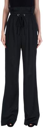 Rodarte Casual pants