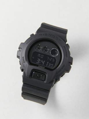 "4e76367750 G-Shock (ジーショック) - BEAMS BOY G-SHOCK / ""DW"
