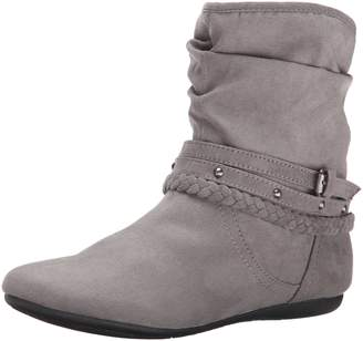 Report Women's Elson Boot