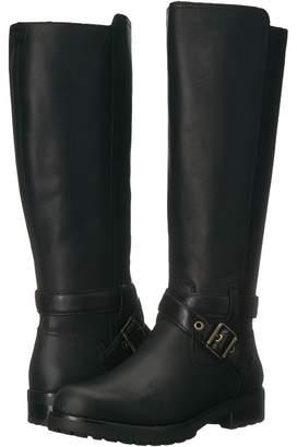 UGG Harington Women's Boots