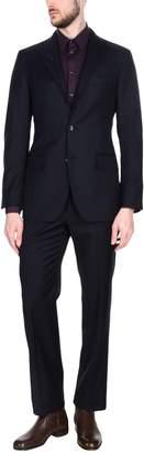 Brooks Brothers Suits - Item 49353765CG