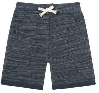 Sunchild Ignacio Fleece Shorts