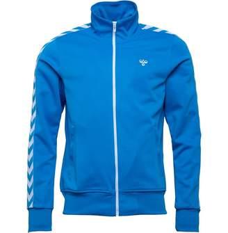 d4006e4088467 Mens Polyester Track Jackets - ShopStyle UK