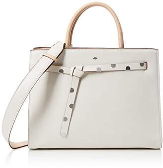 Nica Women's Selma Top-Handle Bag