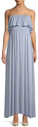 Rachel Pally Women's Sienna Cielo Dress