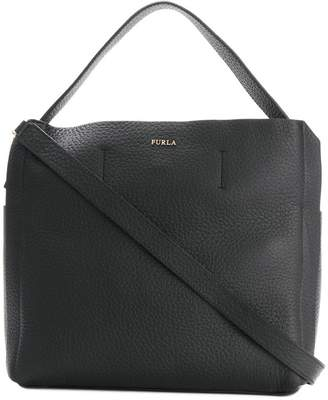 Furla Capriccio shoulder bag