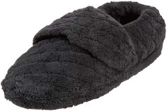 Acorn Women's Spa Wrap Slipper