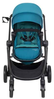 Maxi-Cosi R) 5-1 Mico 30 Infant Car Seat & Zelia Stroller Modular Travel System