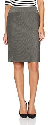 Cinque Women's Cicons Skirt,6
