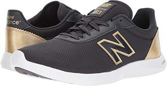 New Balance Women's 514v1 Sneaker