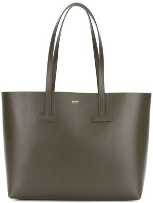 Tom Ford shopping tote