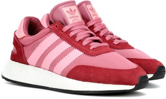 adidas 1-5923 sneakers