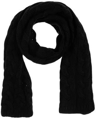 Colmar Oblong scarves