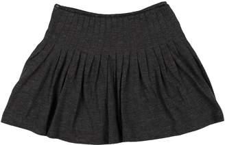 Ralph Lauren Skirts - Item 35333284EC