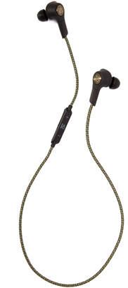 Bang & Olufsen B&O Play H5 Wireless In Ear Headphones