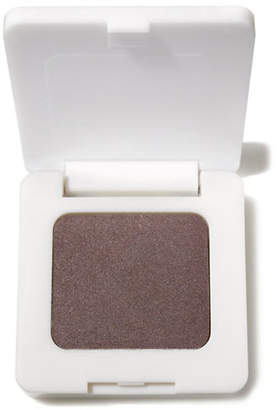 RMS Beauty Swift Shadow Enchanting Moonlight 64