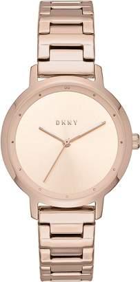 DKNY Wrist watches - Item 58044169PU