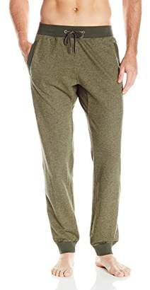 C-In2 Men's Svelte Pants