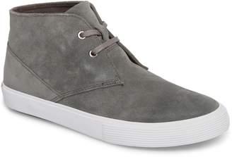 Joe's Jeans Ho Joe Sneaker