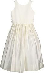 Us Angels Satin Tank Dress (Big Kids)