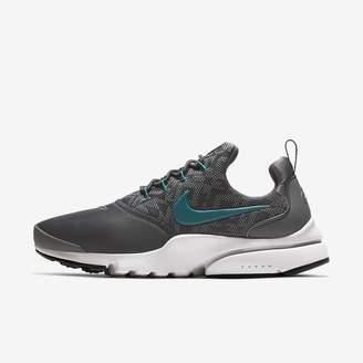 Nike Presto Fly Premium N7 Women's Shoe