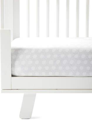 Serena & Lily Cayman Crib Sheet