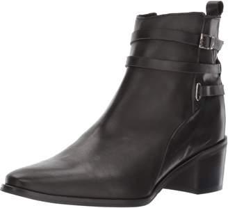 Charles David Women's Hunter Ankle Boot