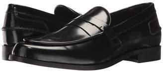 Donald J Pliner Sawyer-B8 Men's Shoes