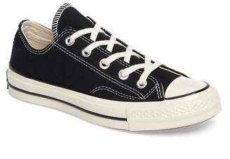 Converse Chuck Taylor All Star 70 Ox Sneaker (Unisex)