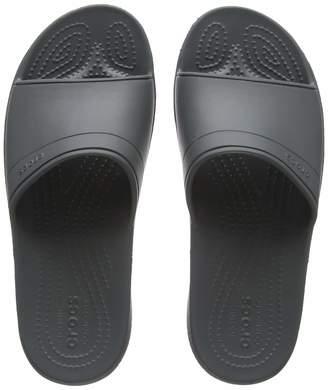 fdbca653c2bc Crocs Shoes For Men - ShopStyle Canada