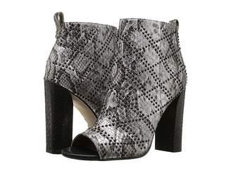 Calvin Klein Jules Women's Shoes