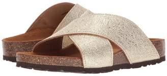 Spring Step Jacintala Women's Shoes