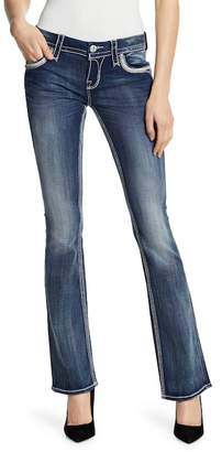 Rock Revival Sukie Boot Cut Jeans
