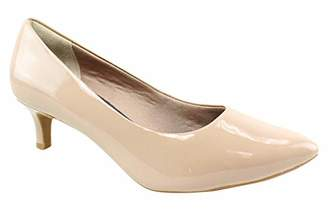 Rockport Women's Total Motion Kalila Pump