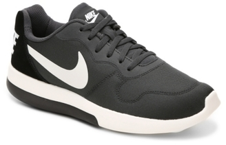Nike MD Runner 2 LW Sneaker - Womens $74.95 thestylecure.com