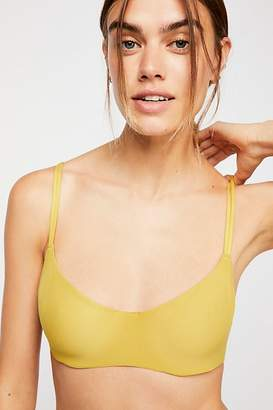 Zoey Intimately Underwire Bra