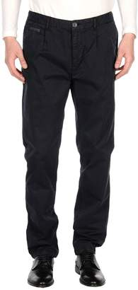 Fred Mello Casual pants - Item 36870818