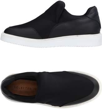 Selected Sneakers