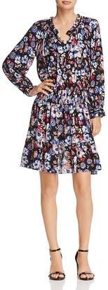 Beltaine Floral Dress - 100% Exclusive $178 thestylecure.com