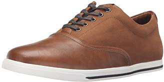 Aldo Men's Thusen Fashion Sneaker