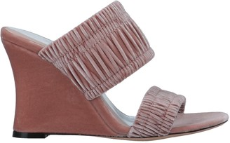 Ballin ALCHIMIA DI Sandals - Item 11604119WE