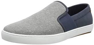 Aldo Men's Trempe Loafers, (Dark Grey), 45 EU