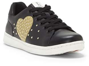ED Ellen Degeneres Chamour Sneaker