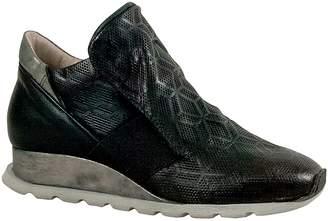 Miz Mooz Canarsie Sneaker