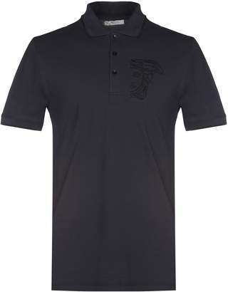 Versace Polo shirts - Item 12237023EO