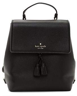 Kate Spade Teba Backpack