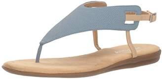 Aerosoles Women's Chlose Friend Sandal