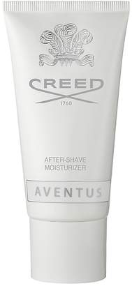 Creed Aventus After-Shave Balm